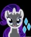 Neon Ponies