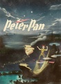 Neverland  - peter-pan photo