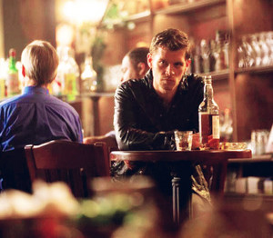 "New still The Originals - 1x02 ""House of the Rising Son"""