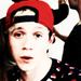 Niall icons