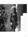 Nicole Kidman - Vogue Germany 2013 - nicole-kidman photo
