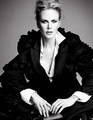 Nicole Kidman - Vogue Germany 2013 - nicole-kidman photo