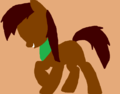 Nikki... - my-little-pony-fim-fan-characters fan art