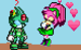 Not really explainable - sonic-fan-characters-recolors-are-allowed icon