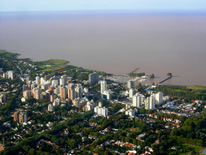 Olivos, Great Buenos Aires