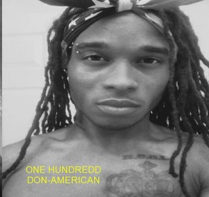 One-HunDredd Don American