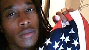 One HunDredd Don American