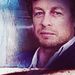 Patrick Jane Icons - patrick-jane icon