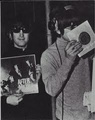 Paul - the-beatles photo