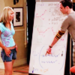 Penny & Sheldon - penny-and-sheldon icon