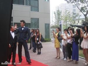 Philips - [09.13.13] - Shangai
