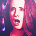 Piper - piper-halliwell icon