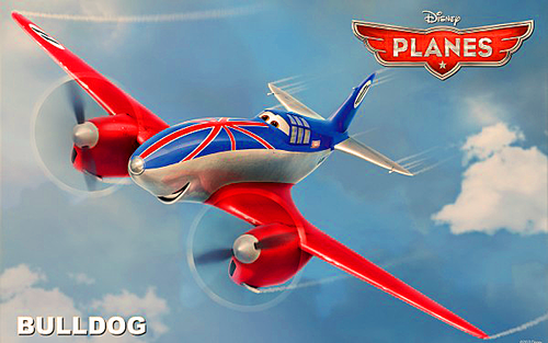 disney planes images planes wallpaper and background