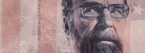 Pledge Allegiance: Saul