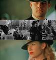 Polivia-2x20(Brown Betty)
