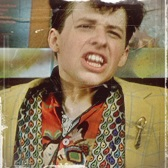Pretty in Pink - Jon Cryer Icon (35508479) - Fanpop
