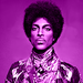Prince - music icon