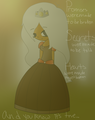 Promises,Secrets and Hearts - total-drama-island-fancharacters photo