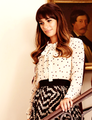 "Rachel Still ""Love Love Love"" - rachel-berry photo"