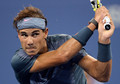Rafa wins US OPEN 2013 - rafael-nadal photo