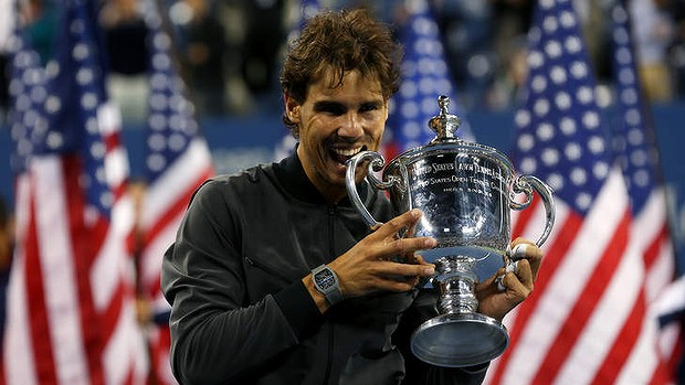 The official source for the latest news from the atp world tour and