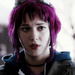 Ramona Flowers  - female-ass-kickers icon