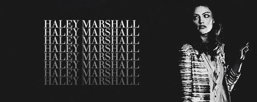 Hayley Marshall Rebekah-Marcel-Hayley-the-originals-tv-show-35579182-500-200