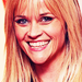 Reese Witherspoon - reese-witherspoon icon