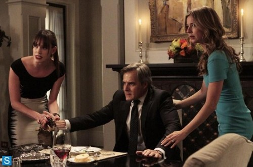 Watch Online Revenge Season 3 Episode 2 - Sin - Watch Series