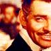 Rhett Butler - rhett-butler icon