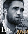 Robert,Le Figaro interview<3 - robert-pattinson photo