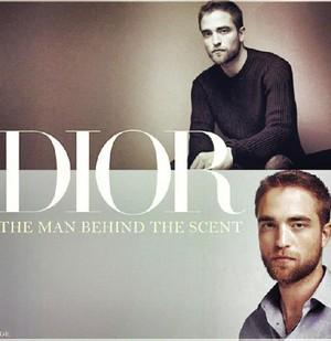 Robert Dior pics