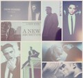 Robert Dior pics - robert-pattinson photo