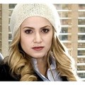 Rosalie - twilight-movie photo