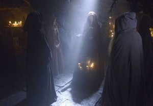 SH 1x02 Stills
