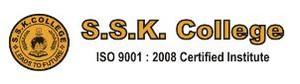 SSK College