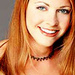 Sabrina the Teenage Witch - sabrina-the-teenage-witch icon