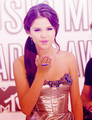 Selena Gomez - banner-and-icon-making photo