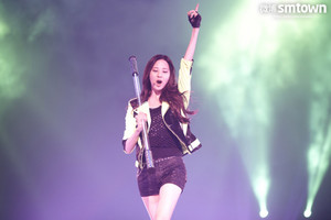 Seohyun concerto 130914