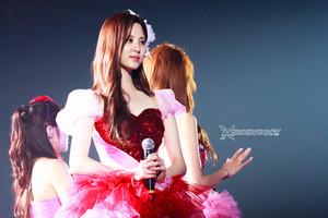 Seohyun концерт 130914