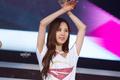 Seohyun コンサート 130914