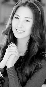 Seohyun Oh!