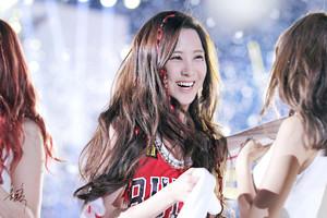 Seohyun Perf 130901