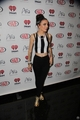 September 20th - At Haze Nightclub in Las Vegas - cher-lloyd photo