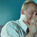 Shaun/Simon Pegg - demolitionvenom icon
