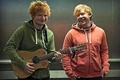 Sheerino  - ed-sheeran photo