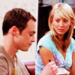 Sheldon - sheldon-cooper icon