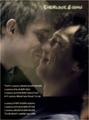 Sherlock&John <3