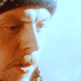 Simon Pegg - demolitionvenom icon