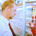 Simon Pegg ♥  - demolitionvenom icon